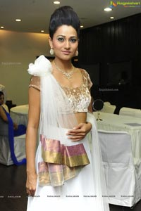 Gunaas Diamond Jewellery Launch