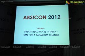 ABSICON 2012