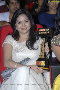 Maa Tea Awards