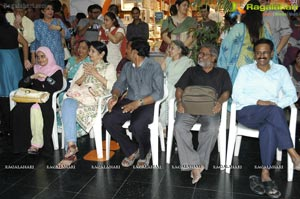 4th World Multiple Sclerosis Day Celebrations, Hyderabad