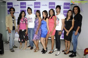 Naturals launches family salon at habsiguda hyderabad for 16 image the family salon