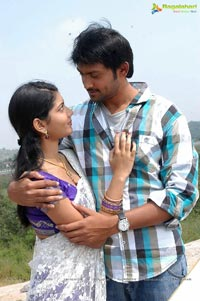 Andarila Nenu Preminchanu Movie Gallery