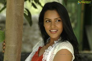 Lakshmi Rai's Live Movie Gallery