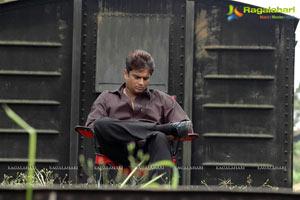 Madhavan, Bhavana Prema Nilayam Movie Photos