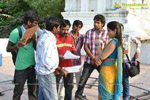 Vichakshana Movie Gallery