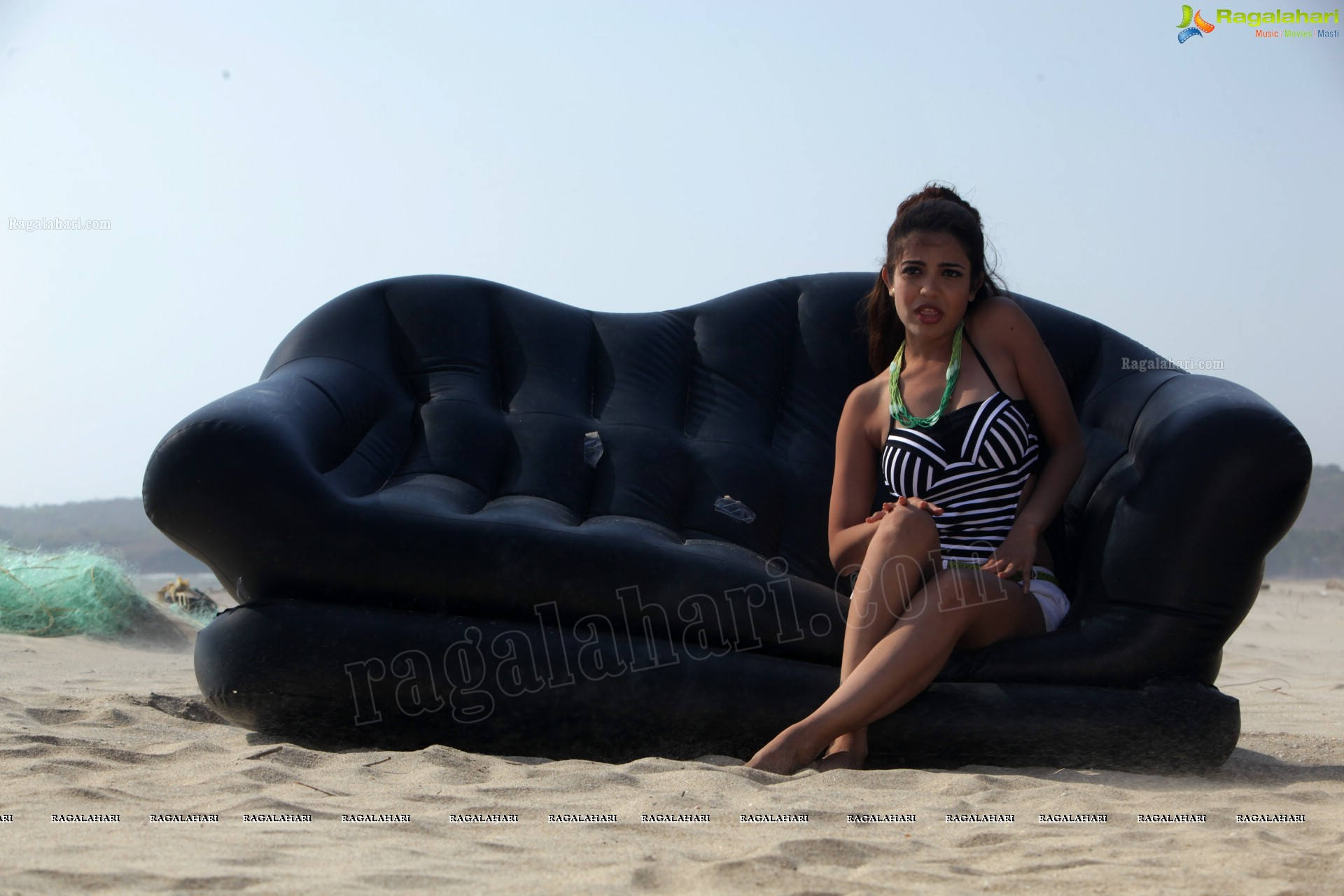 vishakhapatnam single guys Meet and date a gay man, discuss with open-minded gays around you on 1man, the gay dating site in visakhapatnam, andhra pradesh.