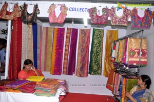 Parinaya Wedding Fair Hyderabad