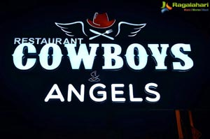 cowboys-angels-launch