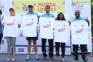physical-literacy-days-pgba