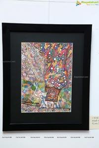 Rainbow Art Gallery