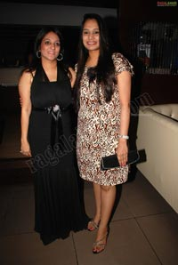 Elite Divaz Ladies Club Event at Sky Bar Pub