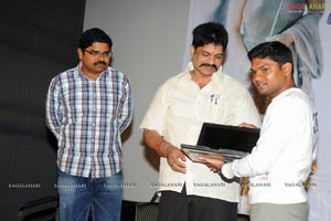 Sasesham Trailer Launch