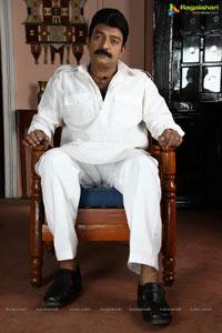 Rajasekhar  Arjuna Movie Gallery