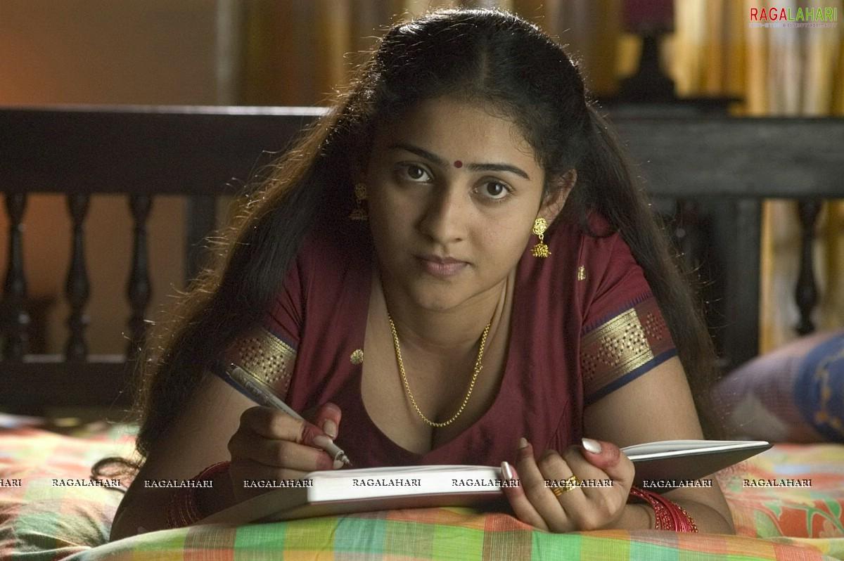 Telugu Cinema Mamatha 100% Prema Photo Gallery (Hi-Res)