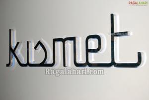 Kismet - November 24 2011