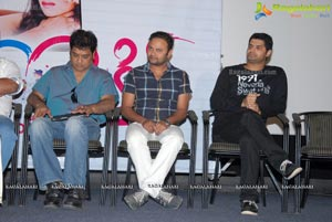Love Cycle Trailer Launch