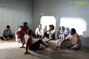 Pooja Gandhi Dandupalyam