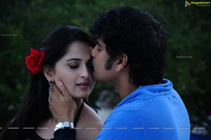 Dhamarukamm Movie Photos