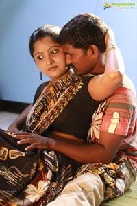 Telugu Cinema Madhuram Masala