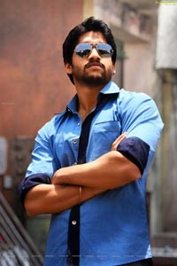 Autonagar Surya Movie Photos