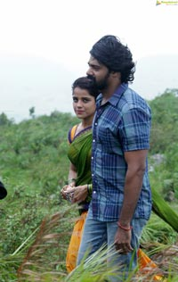 Dalam Movie Stills