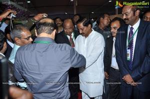 CREDAI Andhra Pradesh