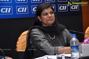 CII Luncheon Meeting