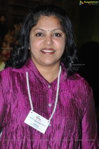 Tarun Tahiliani FICCI Ladies Organisation