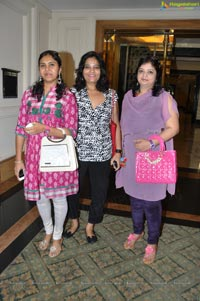 Hyderabad Kakatiya Ladies Club