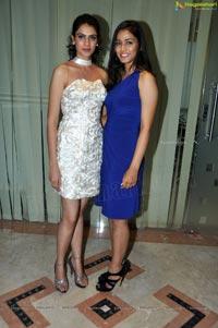 Indian Princess International 2013