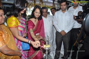 Karni Jewllers Hyderabad