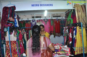 Parinaya Wedding Fair