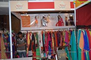 Dsire Exhibition Hyderabad
