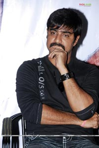 Srikanth 100 Movies Book Release