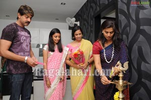 jagapathi babu children photos - photo #19