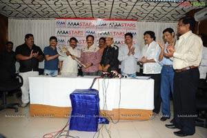 Simha Axe Presentation