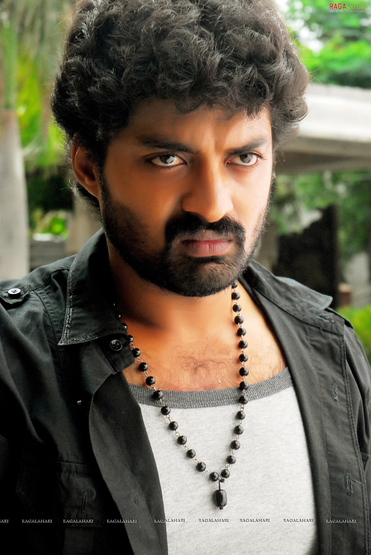 kalyan ram kathi movie