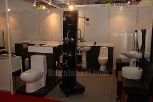 APREDA Property Show 2011