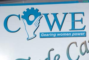 COWE Trade Carnival 2011