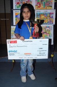 Kolor Champ 2011