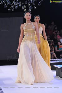 BPFT 2012 Hyderabad