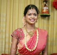 Brahmanandam Son Sangeet