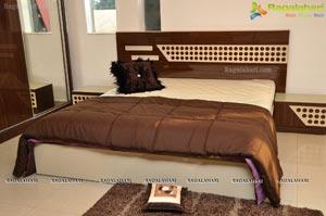 Ordinaire Furniture World Banjara Hills Furniture World Banjara Hills ...