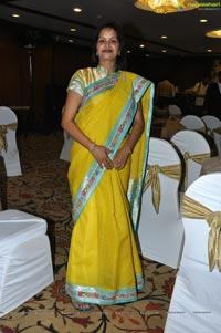Lions Club Of Hyderabad Petals India