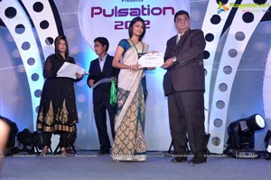 Shadan Pulsation 2012 Grand Finale