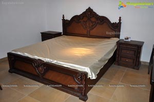 furniture world. rls promotion furniture world