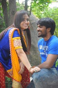Rye Rye Sree Aksha Pardasany