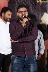 Howrah Bridge Teaser Launch