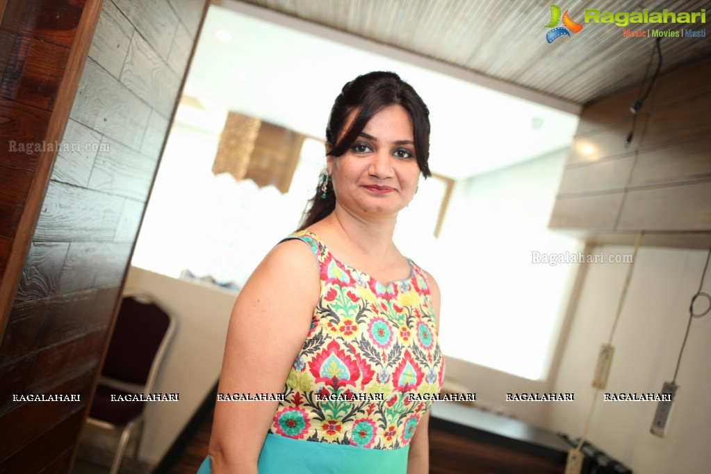 Photos satra ka katra kitty event - Miton cucine forum ...