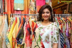 Sutraa Lifestyle & Fashion Dusshera and Diwali Exhibition